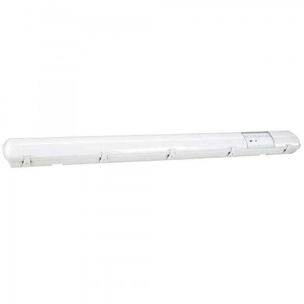 Pantalla led integrado ip65 40w.120cm.n