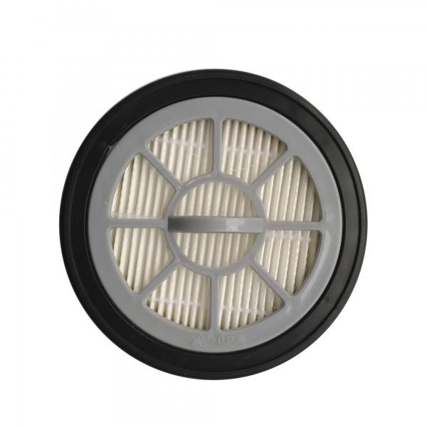 Rec. aspirador 33985 filtro
